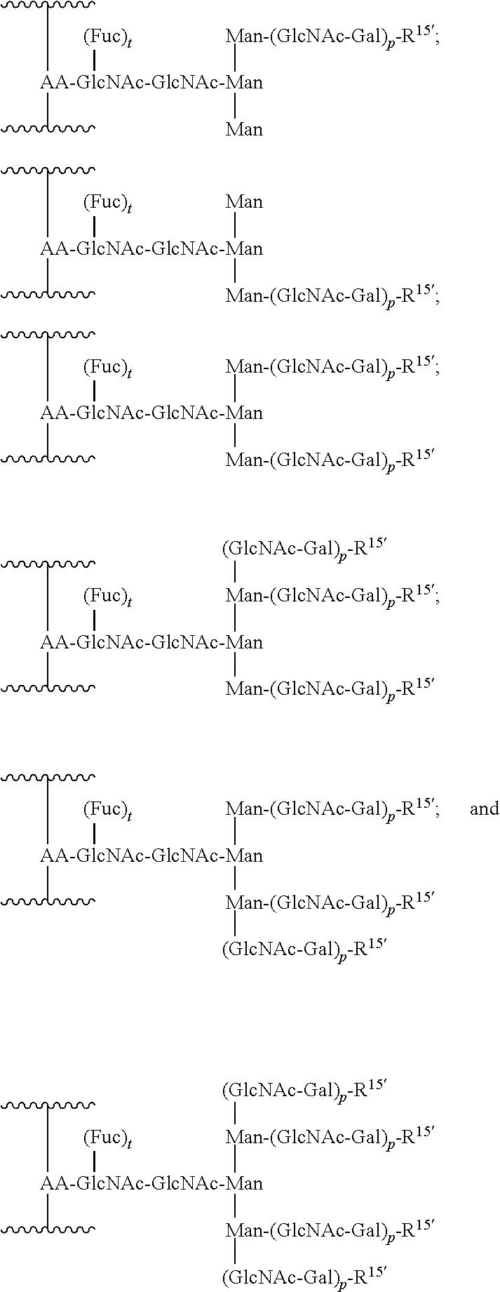Figure US08791070-20140729-C00014