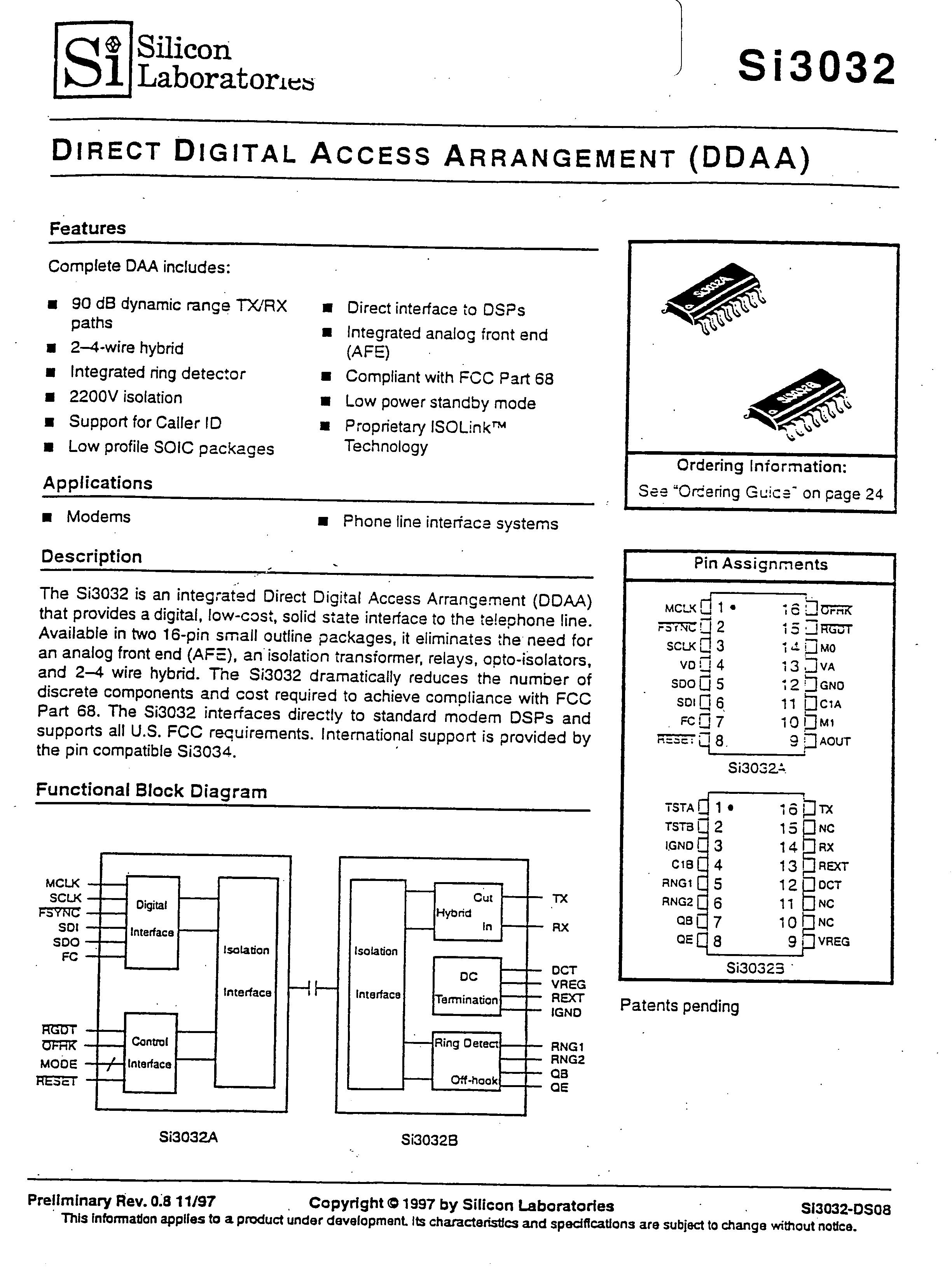 Figure US20060215771A1-20060928-P00001