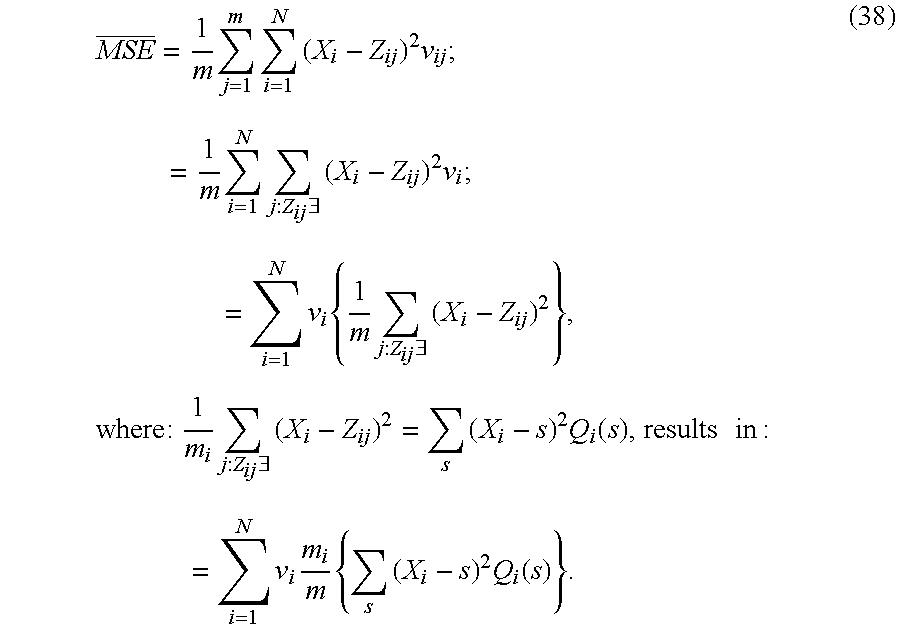 Figure US06795793-20040921-M00045