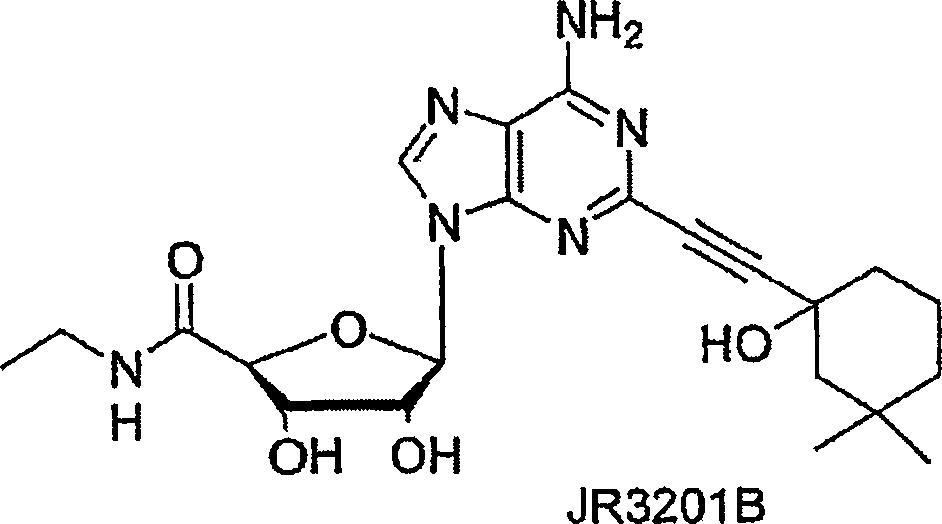 Figure 01220002