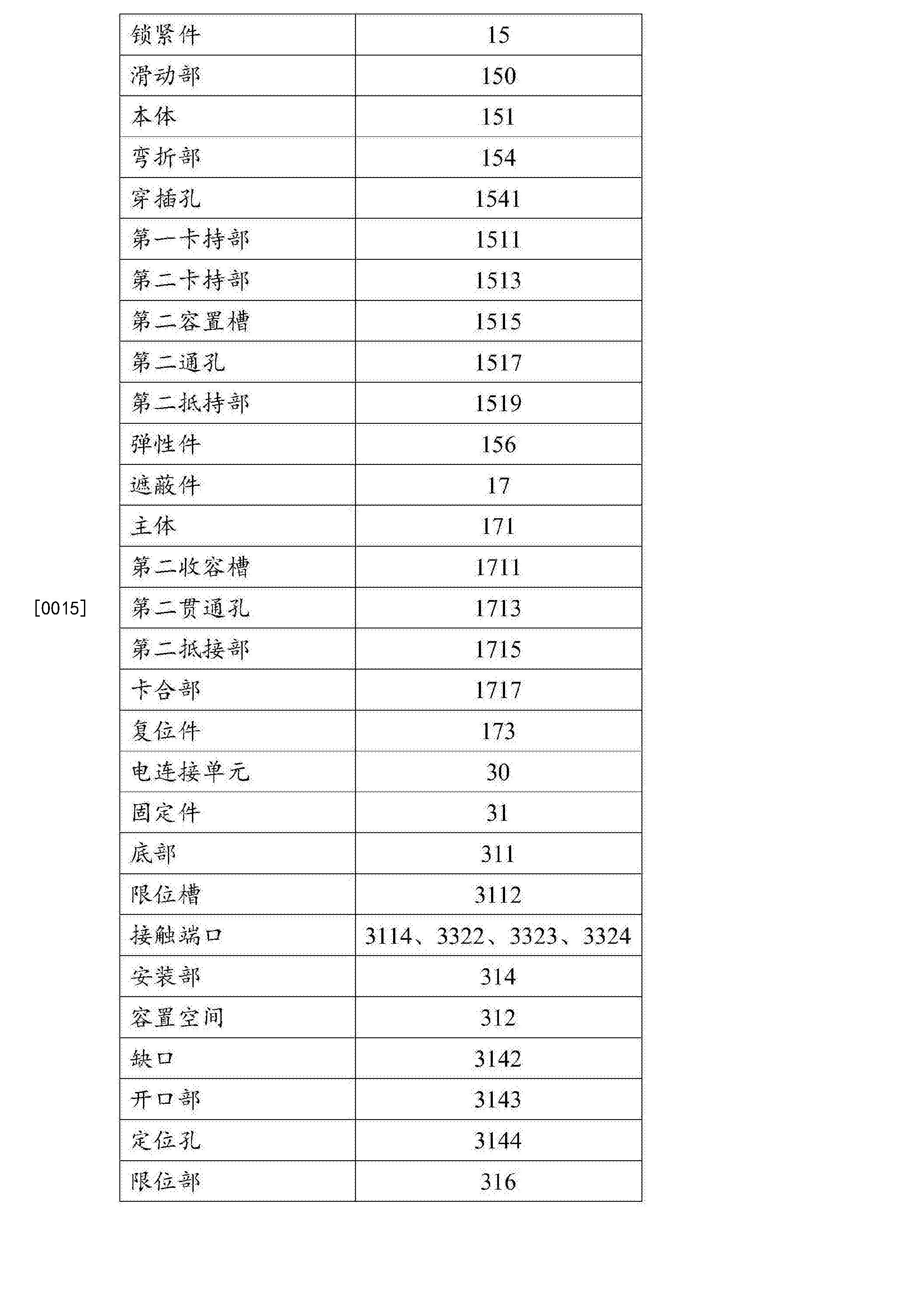 Figure CN104849501BD00071