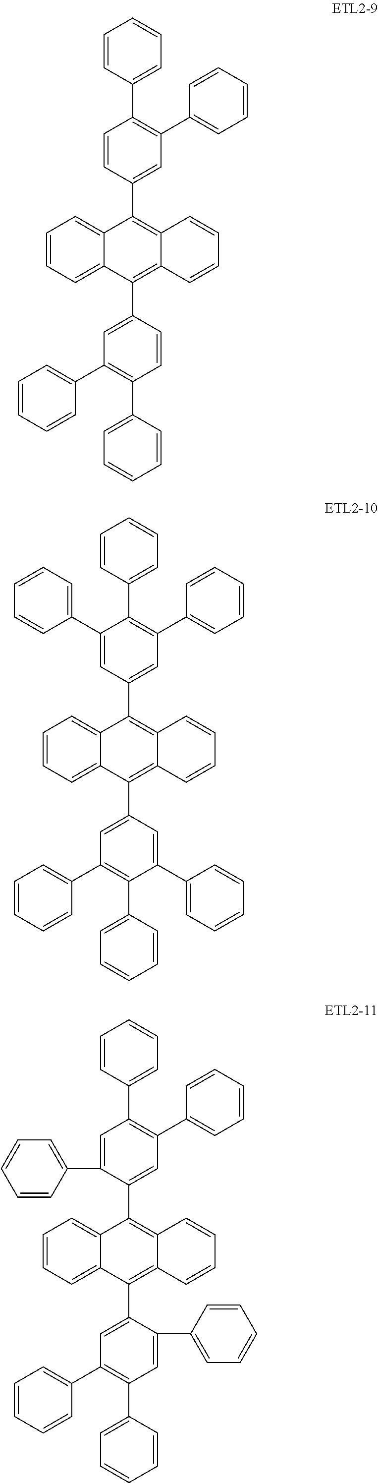 Figure US09799836-20171024-C00038