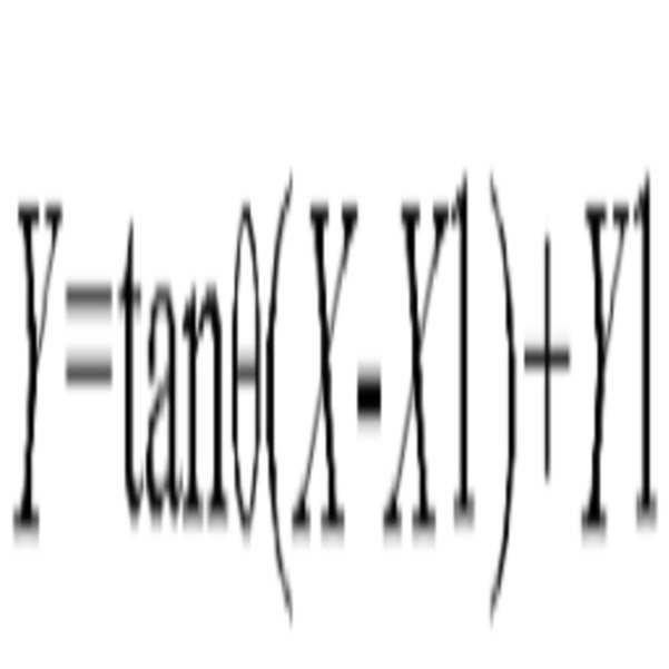 Figure 112012055182671-pat00002