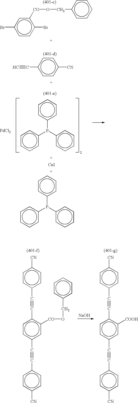 Figure US07128953-20061031-C00085