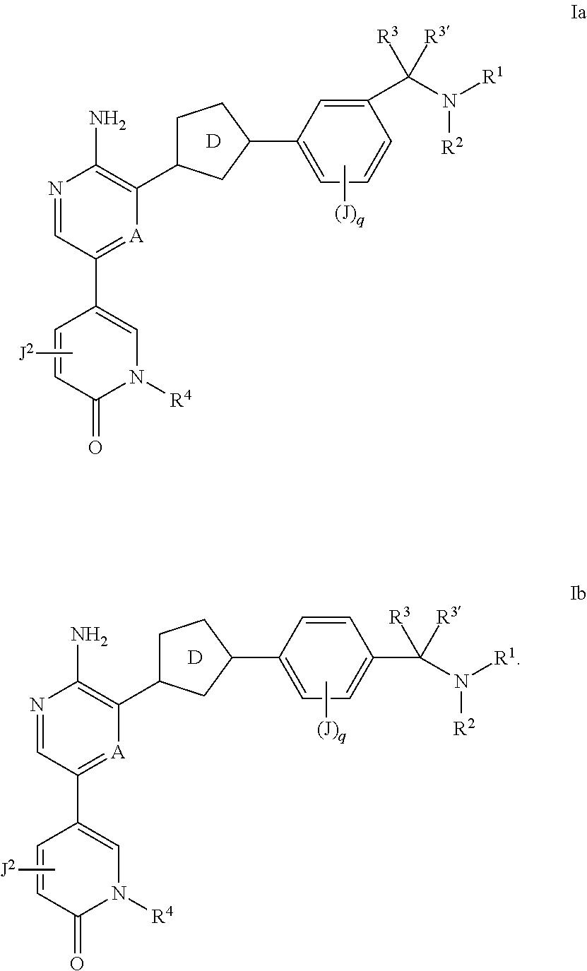 Figure US09630956-20170425-C00004
