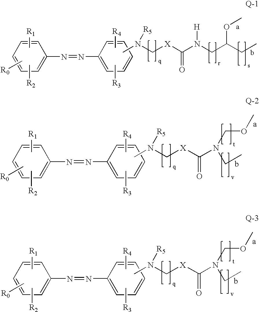 Figure US20040191796A1-20040930-C00049