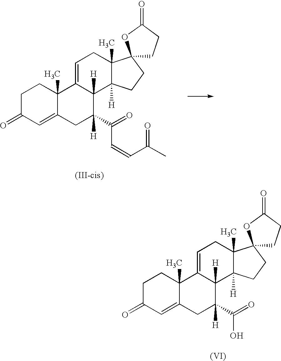 Figure US07112670-20060926-C00052