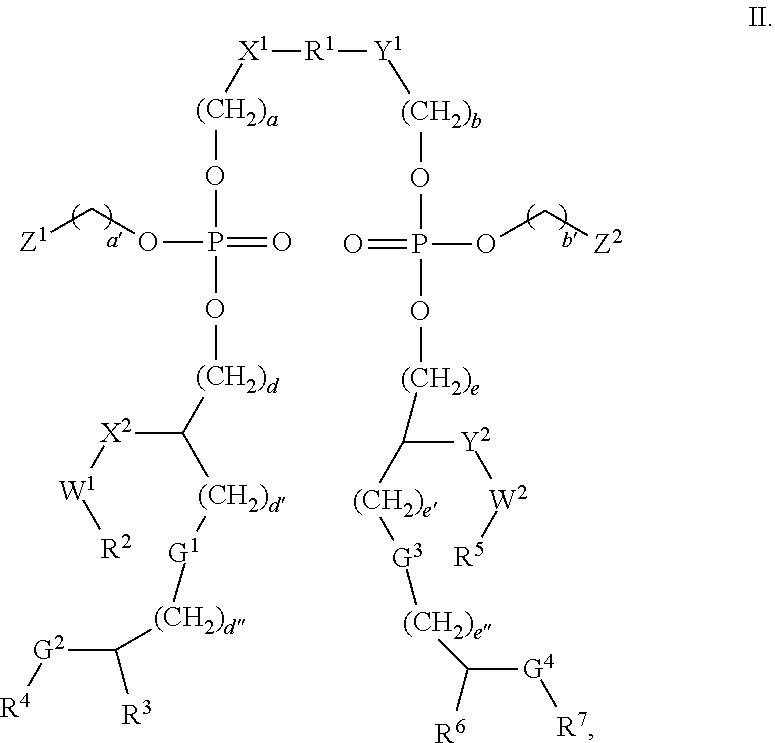 Figure US07833993-20101116-C00291