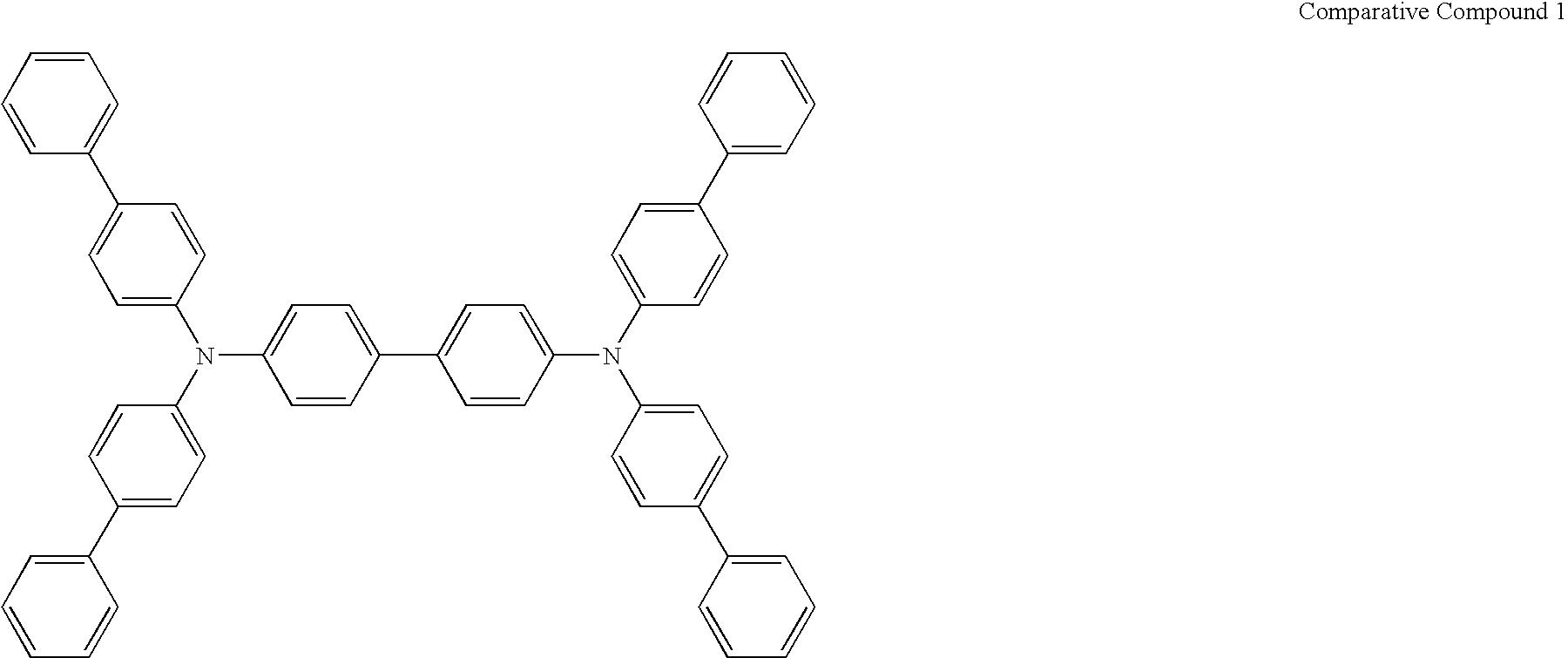 Figure US20070278938A1-20071206-C00056