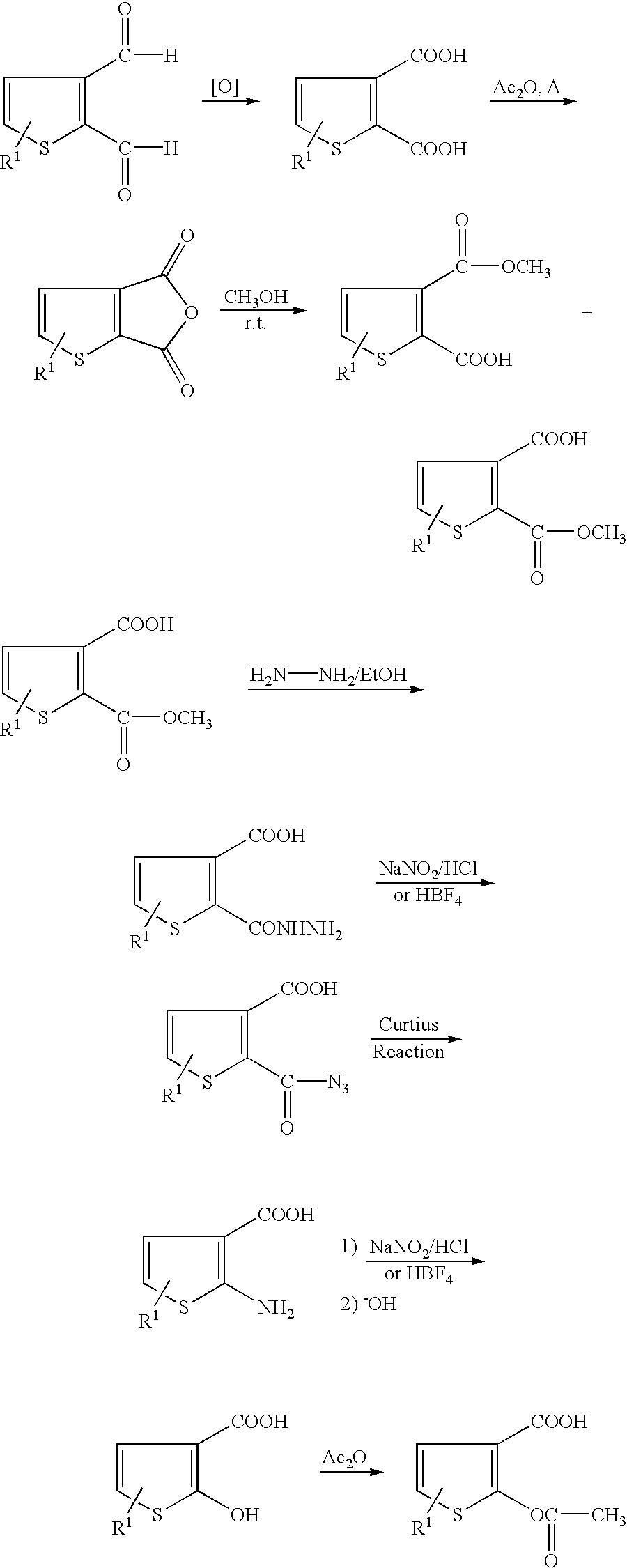 Figure US06734208-20040511-C00018