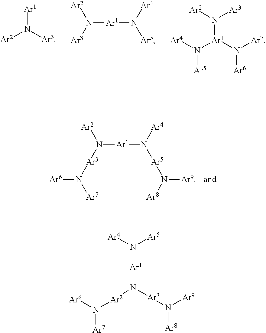 Figure US09929360-20180327-C00119