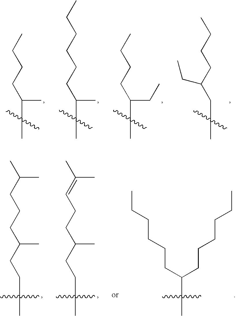 Figure US07928249-20110419-C00022