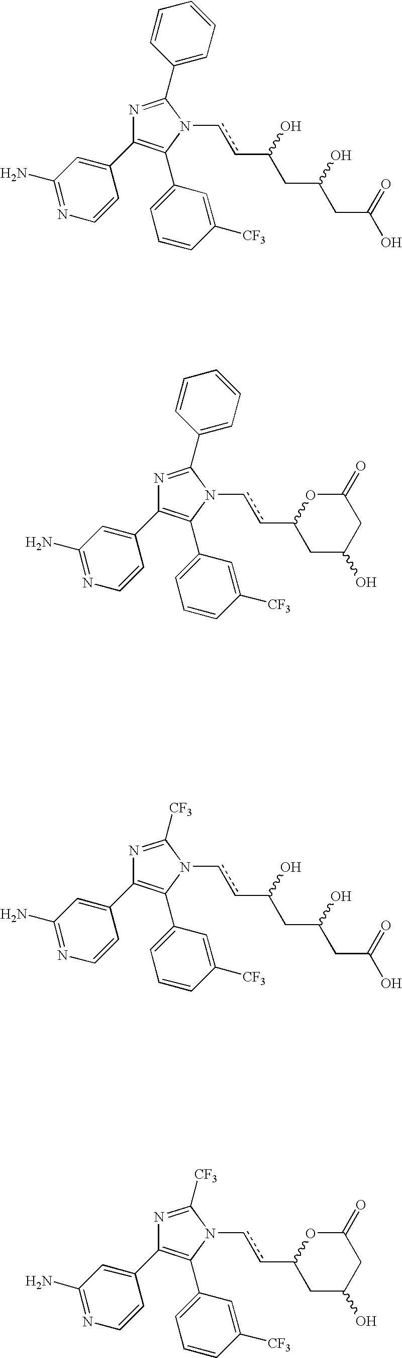 Figure US07183285-20070227-C00060