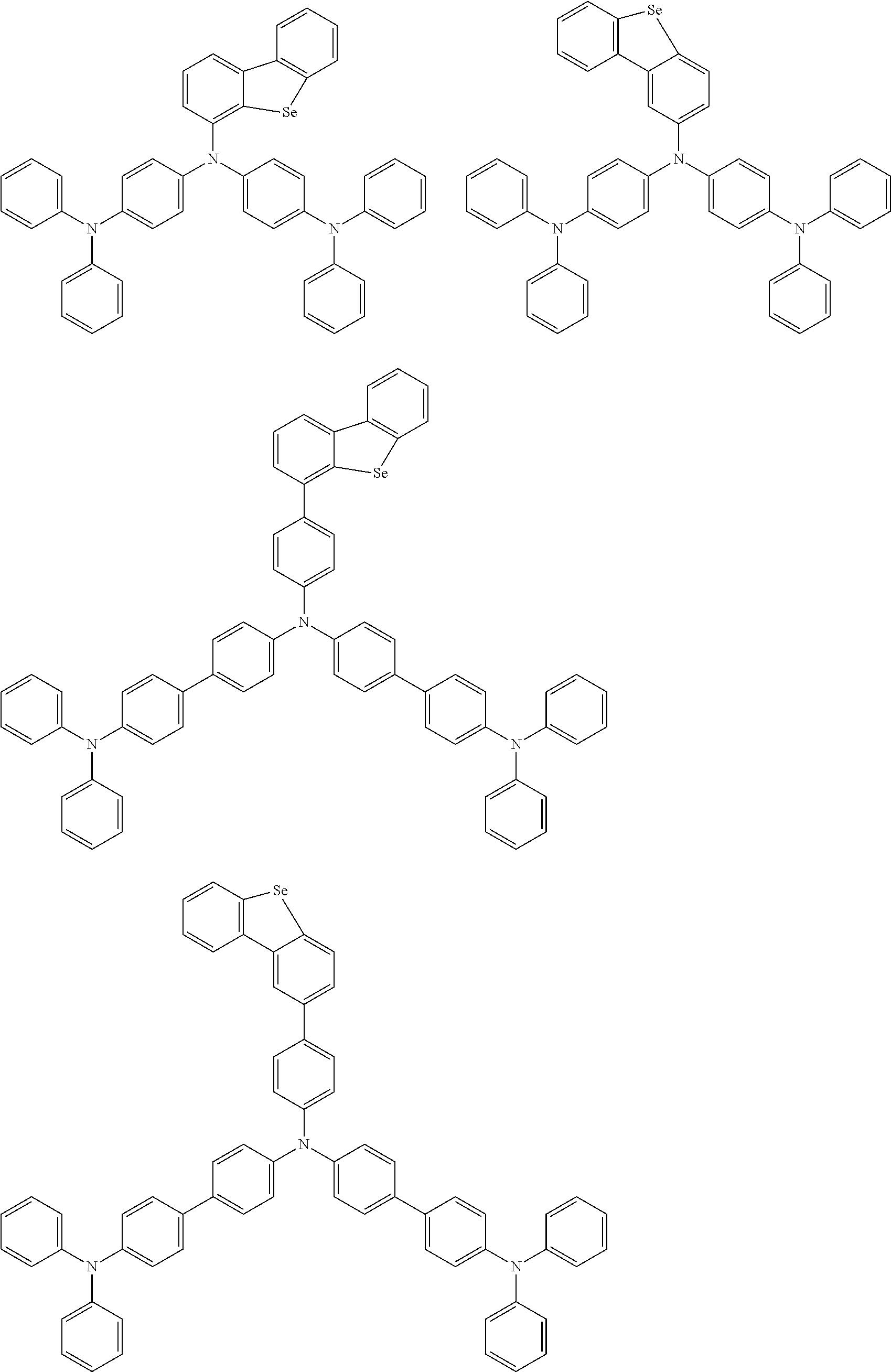 Figure US09455411-20160927-C00024