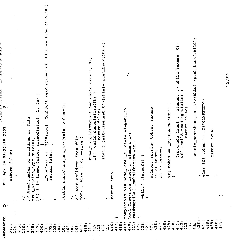 Figure US20020165717A1-20021107-P00106