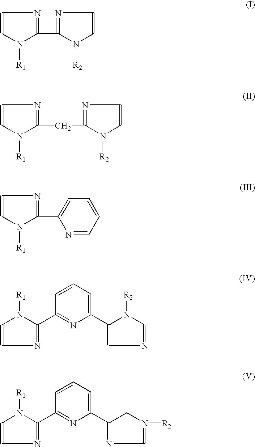 Figure US20030199744A1-20031023-C00001