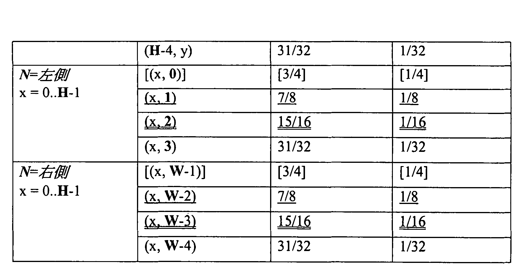 Figure 105102384-A0202-12-0037-2