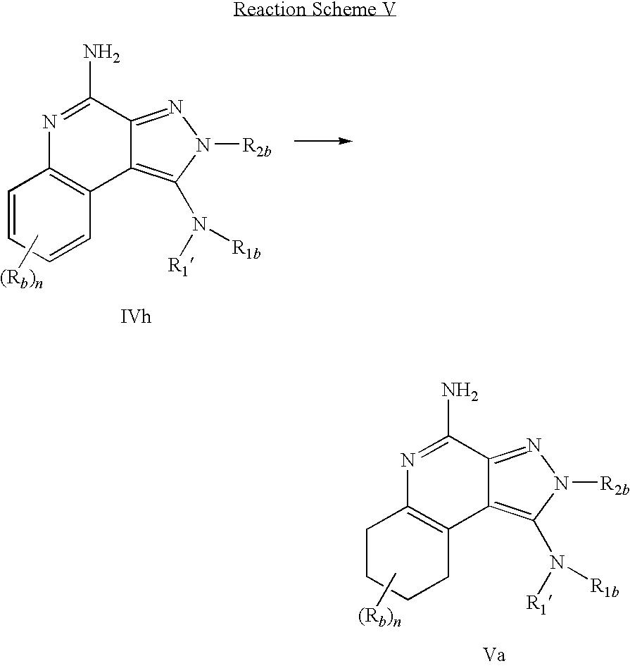 Figure US07943610-20110517-C00066