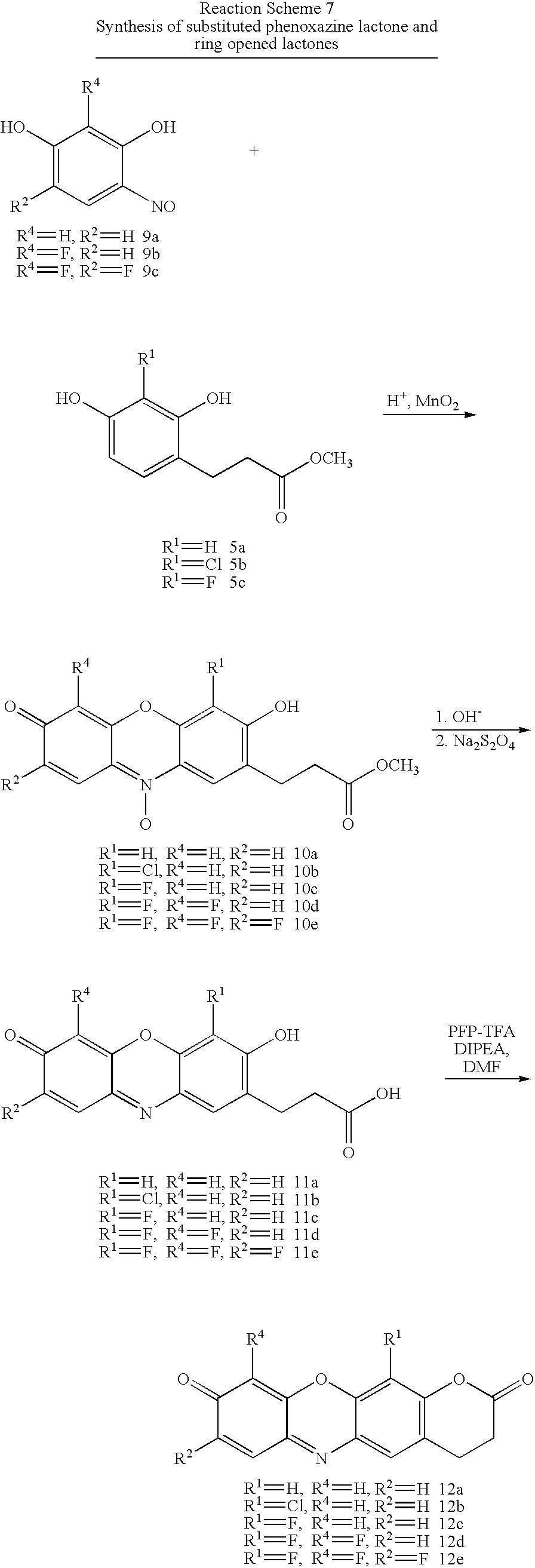 Figure US20060204990A1-20060914-C00035