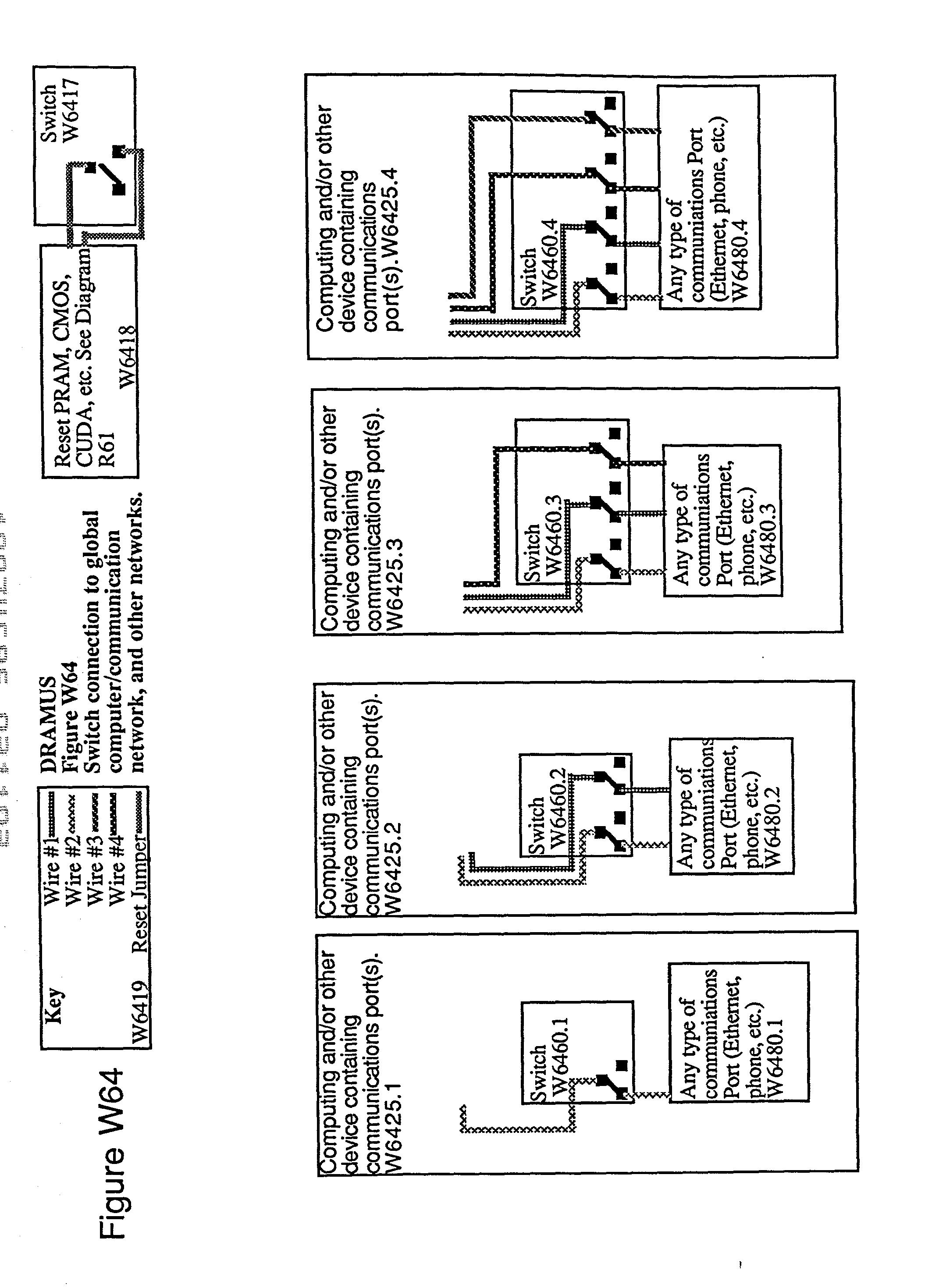 Figure US20020194533A1-20021219-P00188