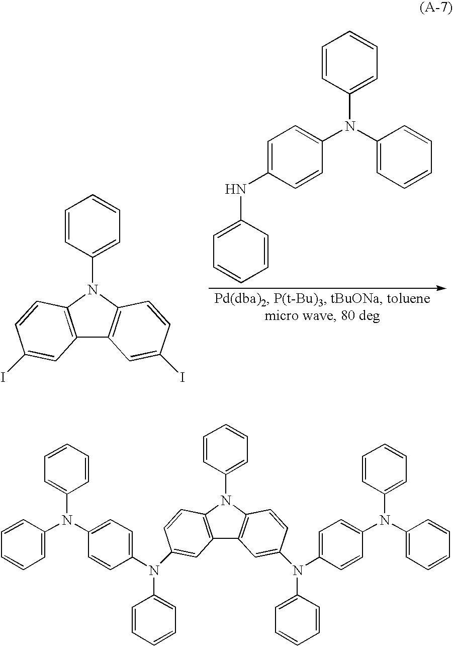 Figure US20090058267A1-20090305-C00044