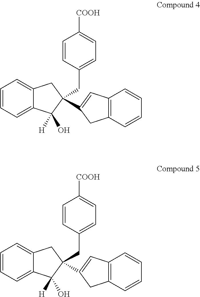 Figure US09260376-20160216-C00015