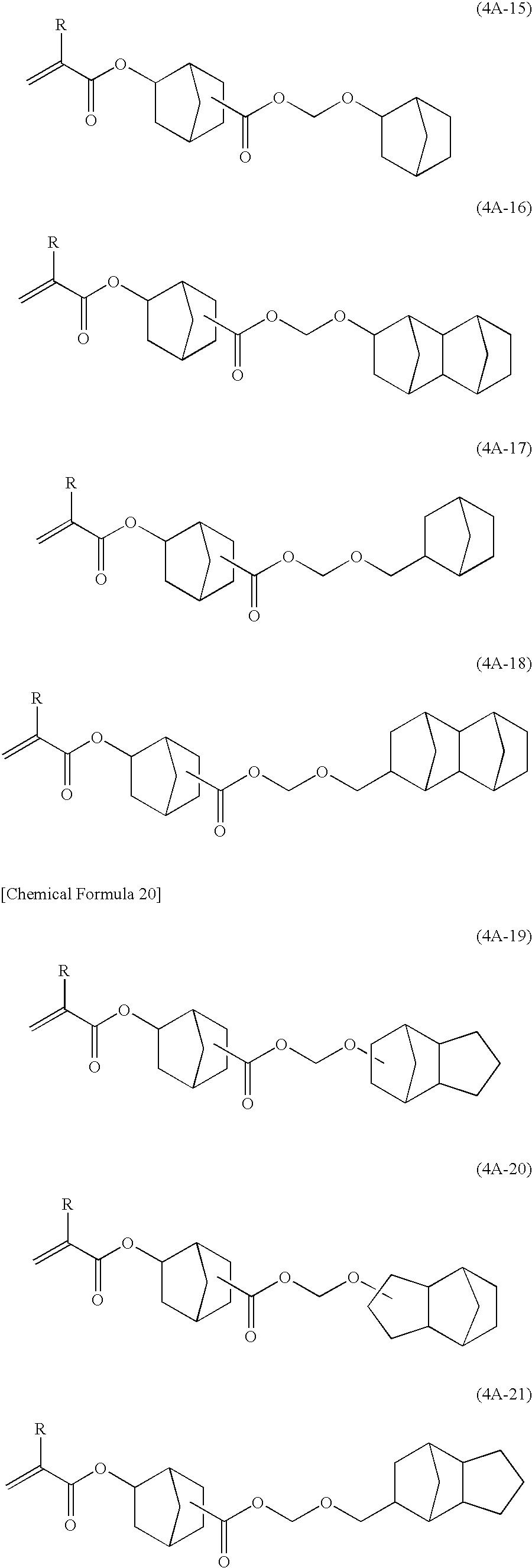 Figure US08114949-20120214-C00027