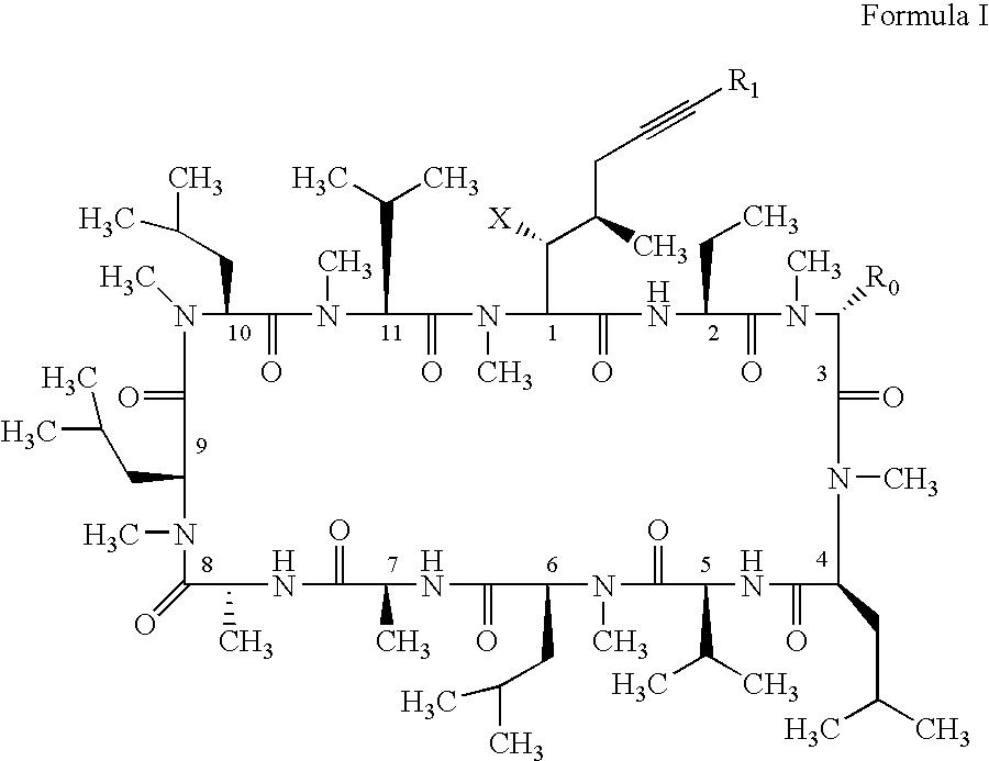 Figure US07632807-20091215-C00012