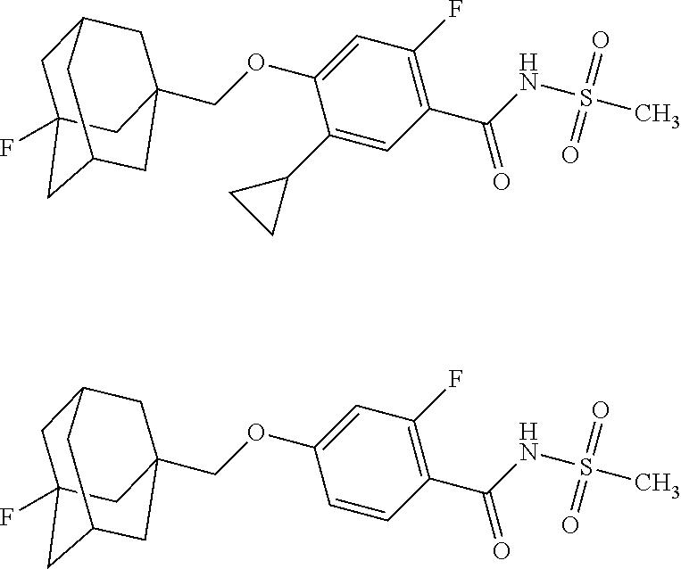 Figure US09771376-20170926-C00361