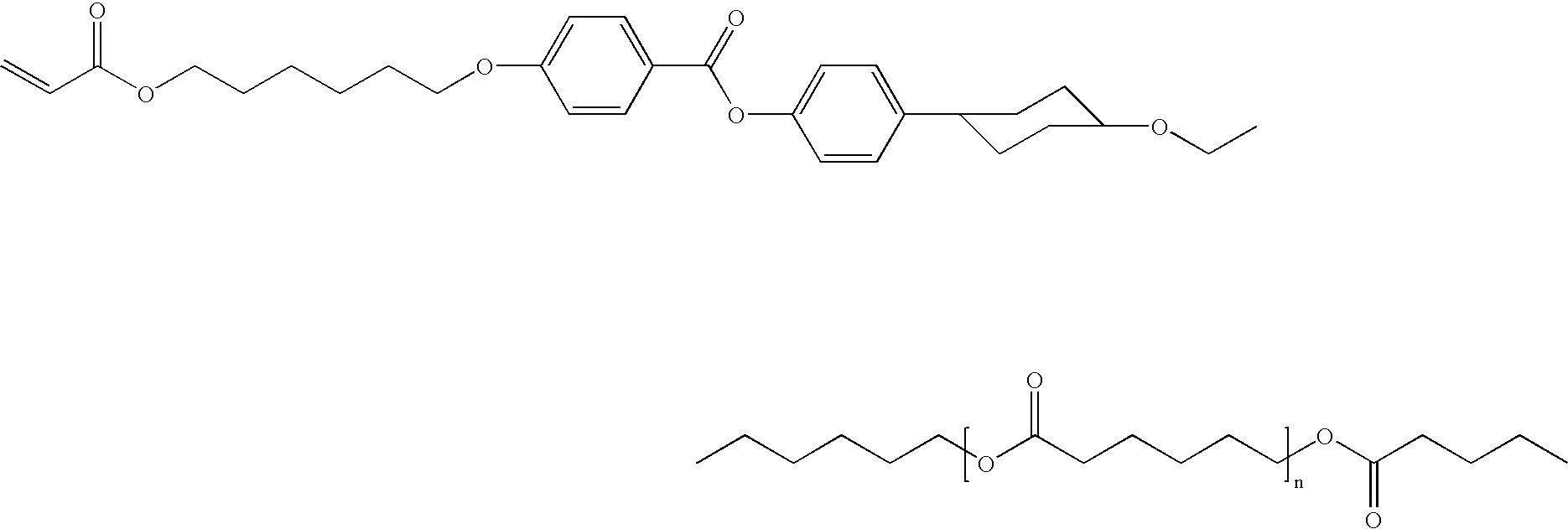 Figure US20100014010A1-20100121-C00085
