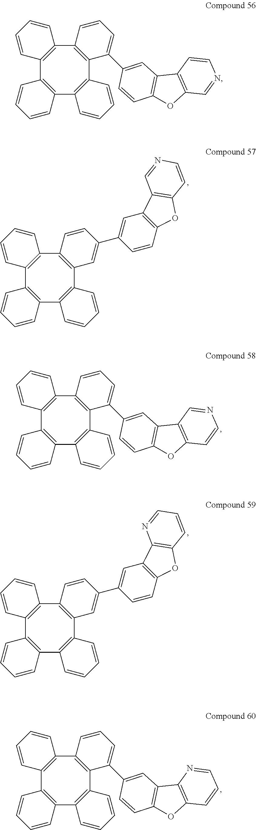 Figure US10256411-20190409-C00339