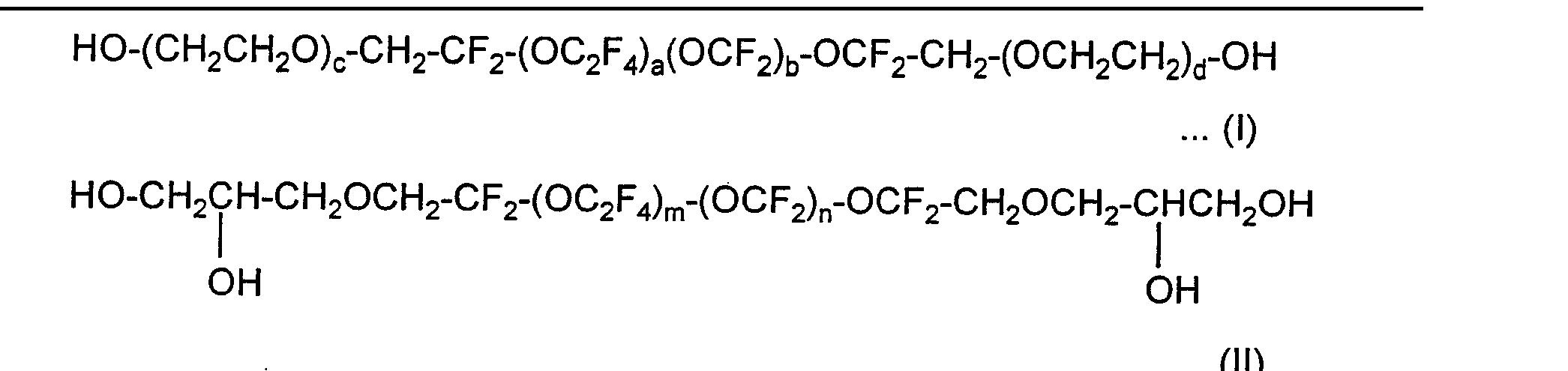 Figure CN1754952BD00071