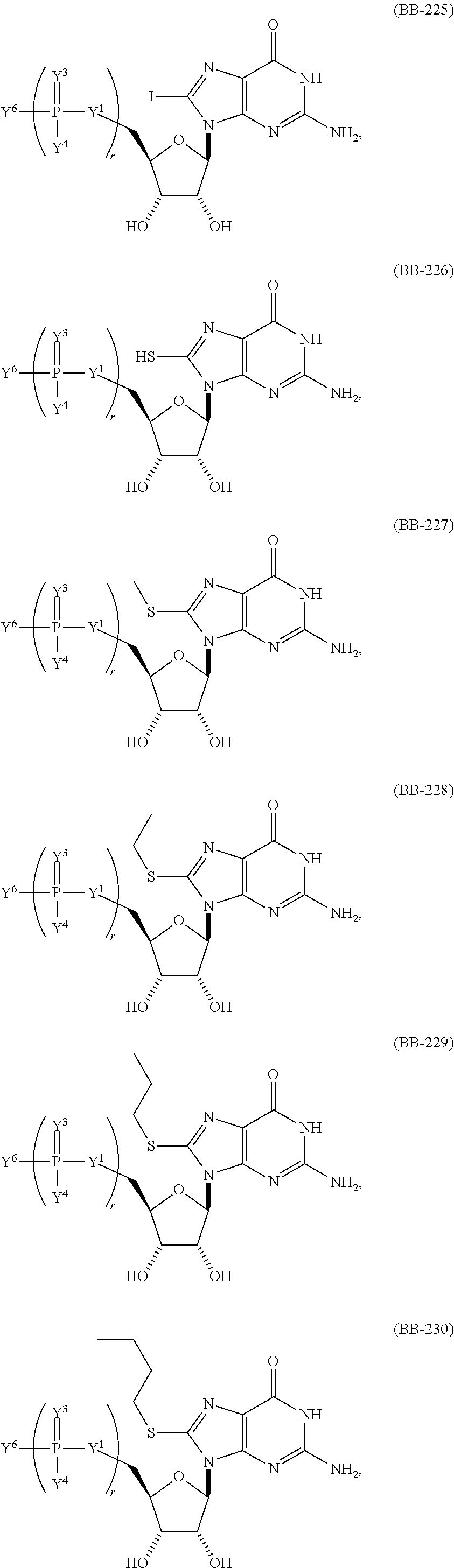 US A1 Modified polynucleotides for the production of