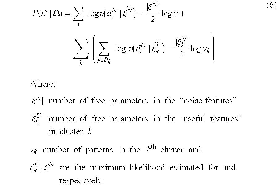 Figure US06584456-20030624-M00006
