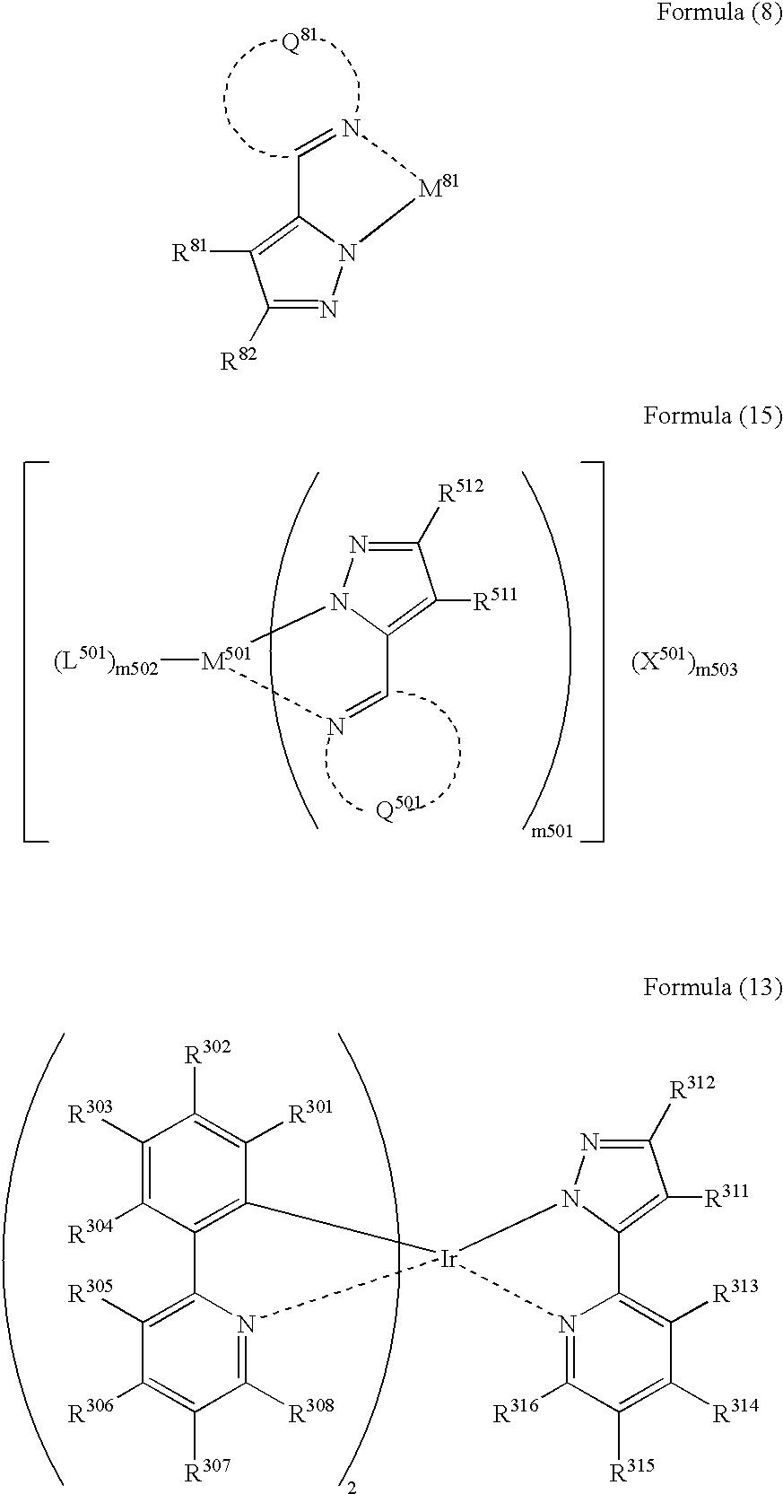 Figure US20020134984A1-20020926-C00018