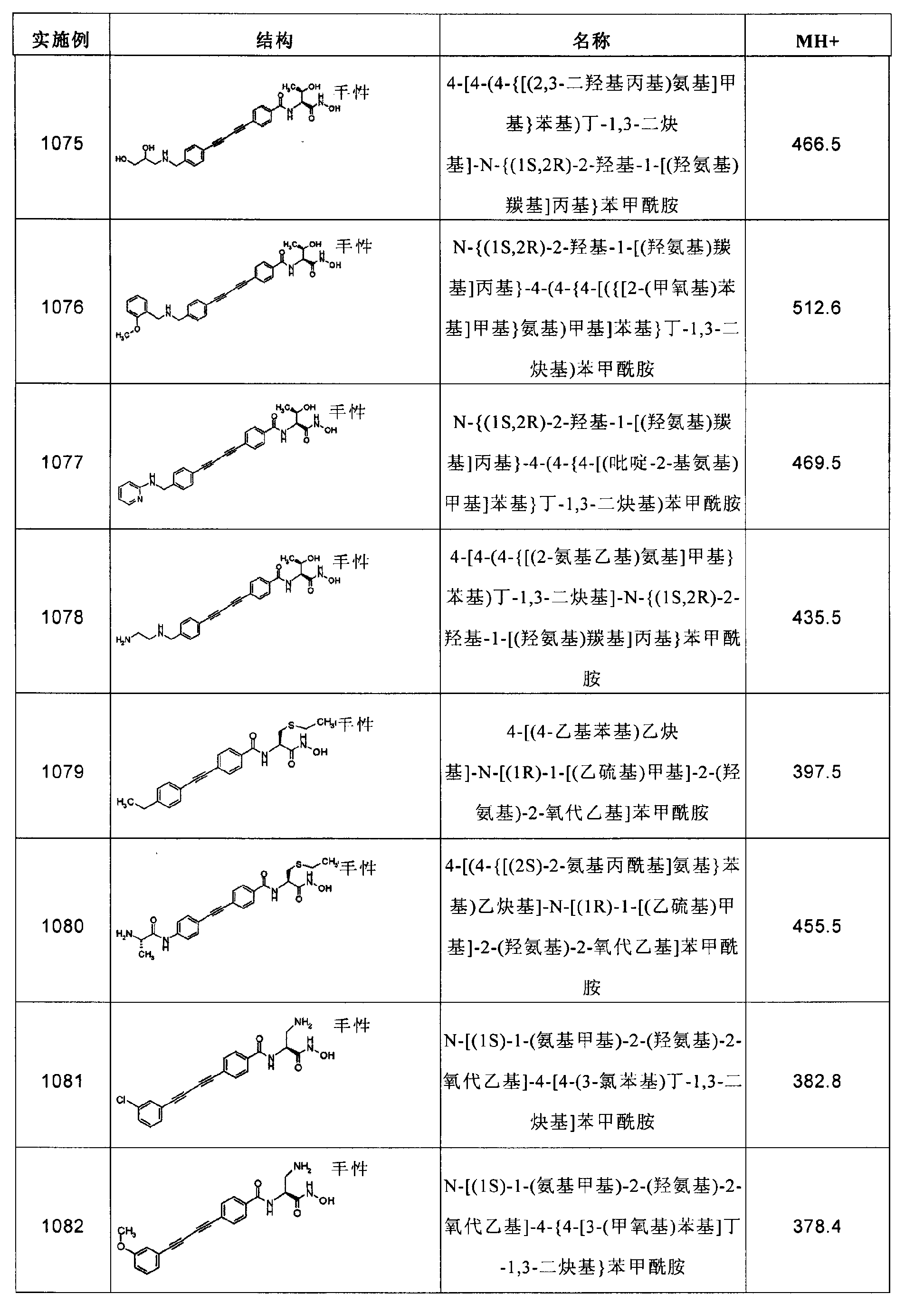 Figure CN102267924AD02581