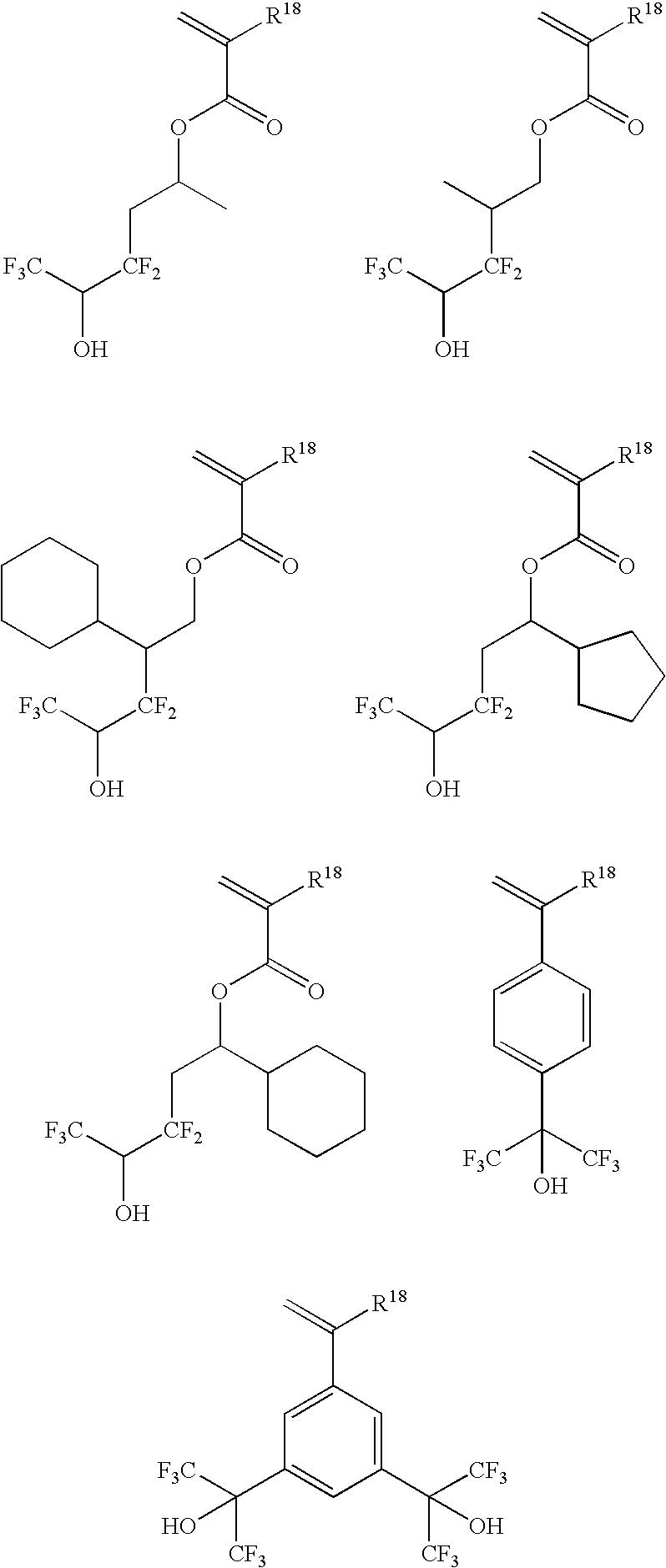 Figure US20100178617A1-20100715-C00063