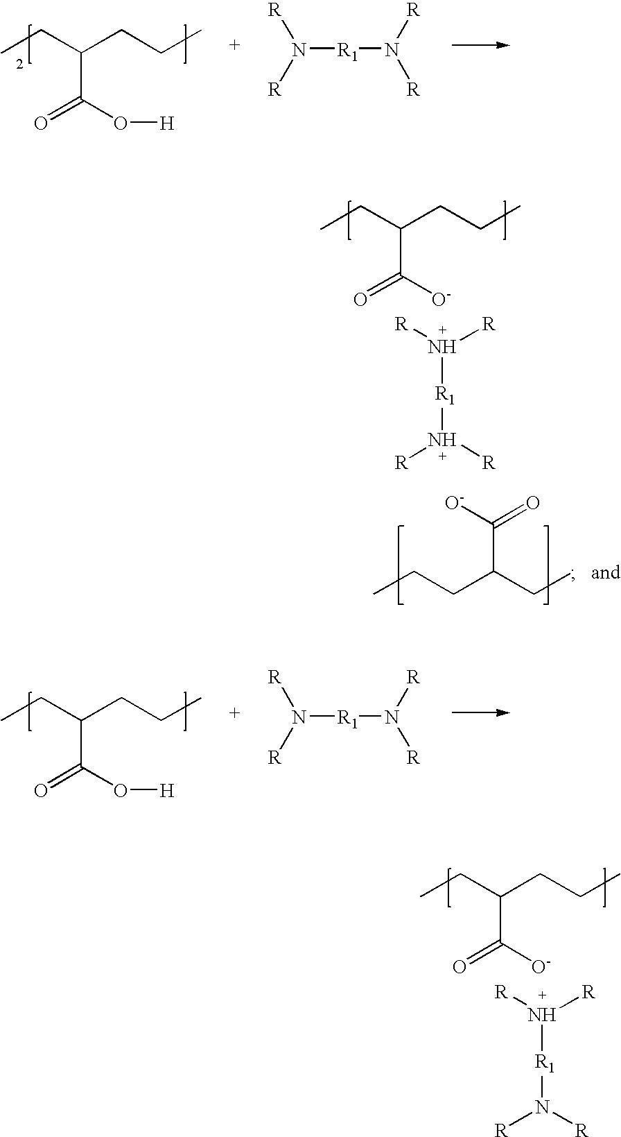 Figure US07160954-20070109-C00015