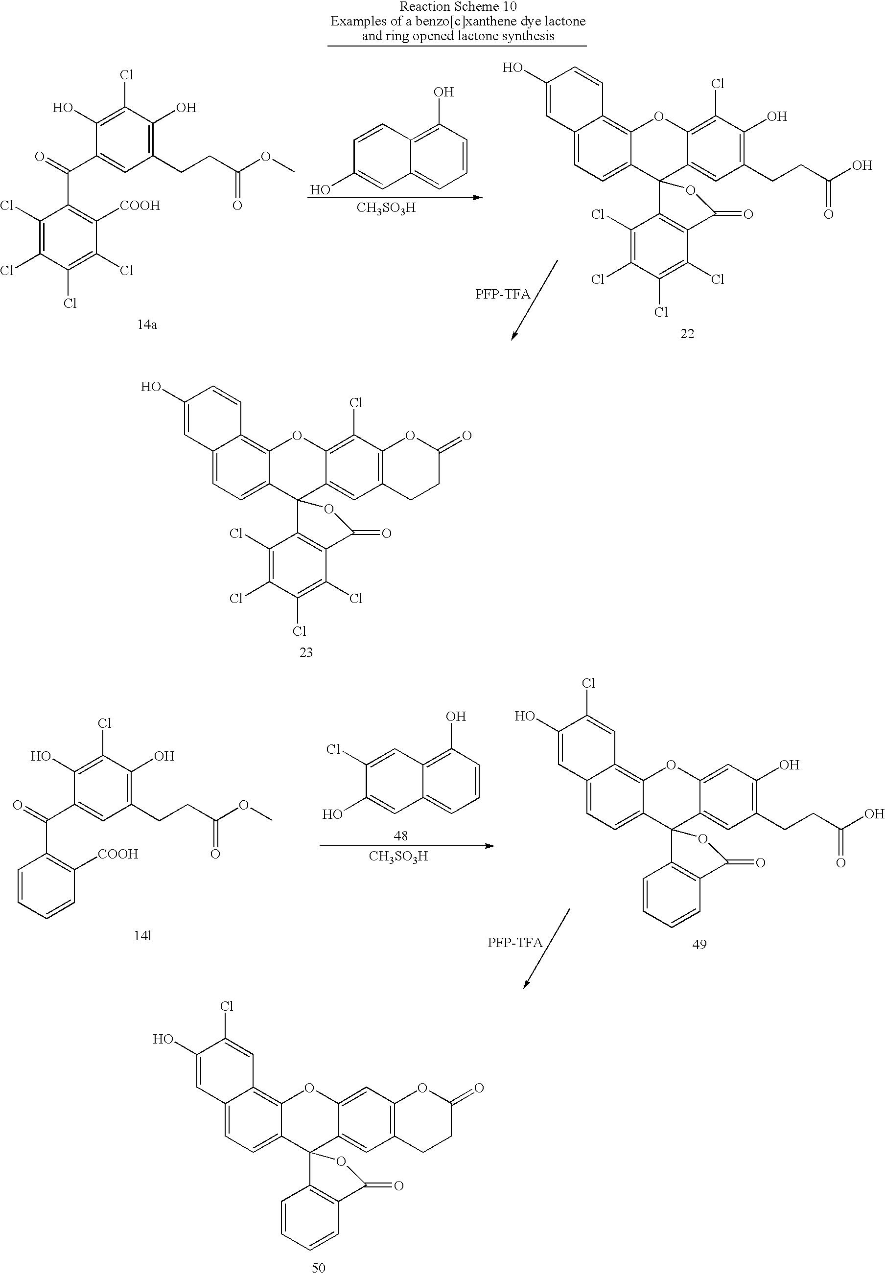 Figure US20060204990A1-20060914-C00040