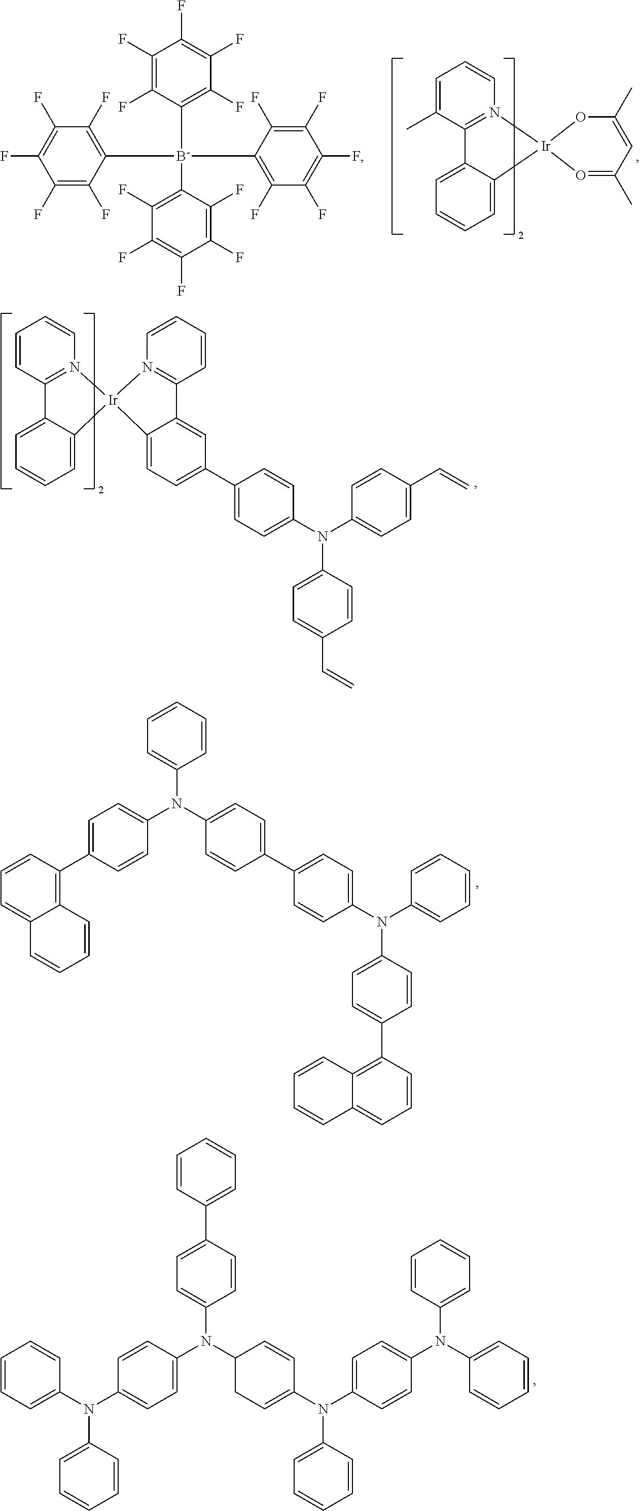 Figure US09859510-20180102-C00041