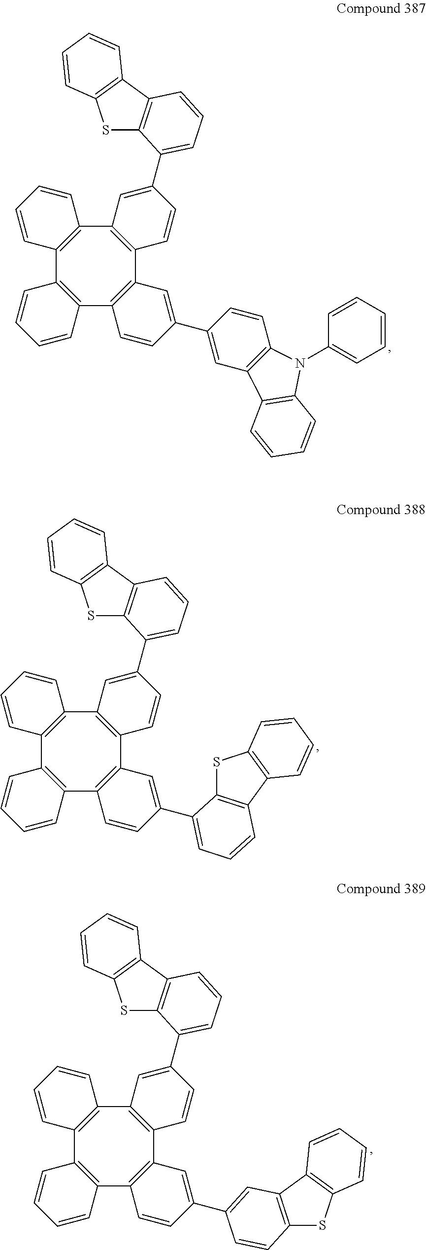Figure US10256411-20190409-C00435