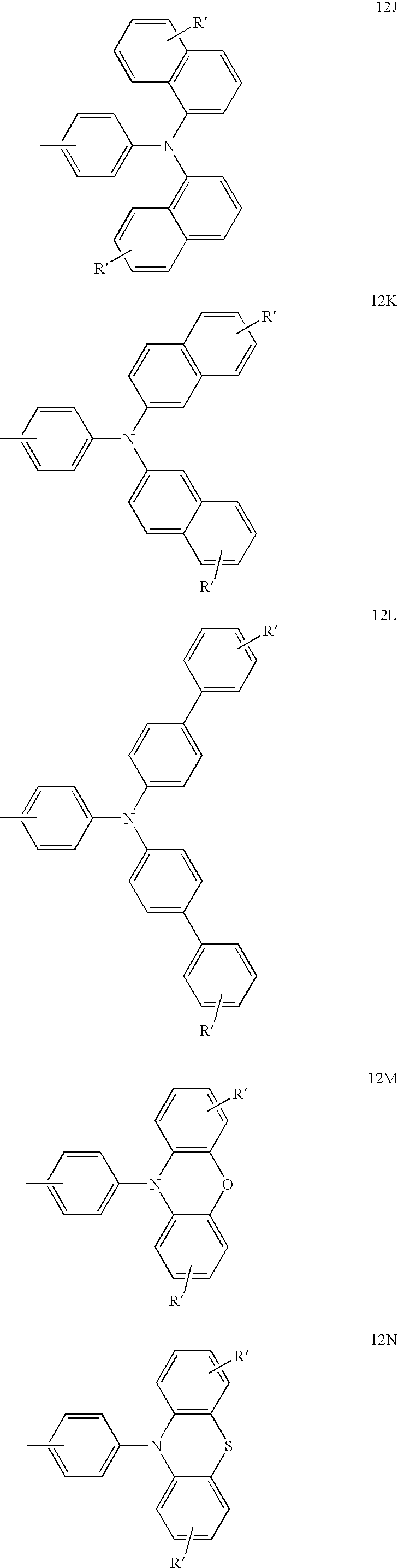 Figure US07875367-20110125-C00054