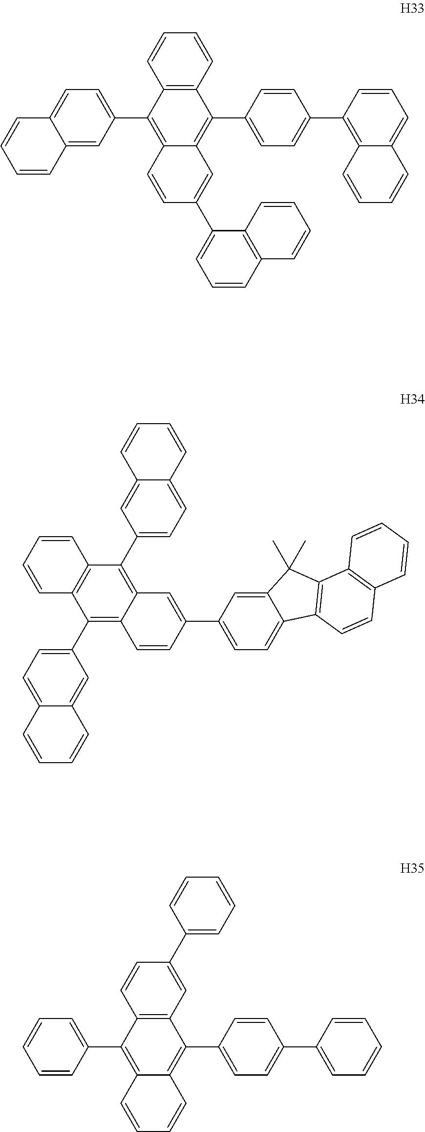 Figure US20160155962A1-20160602-C00238
