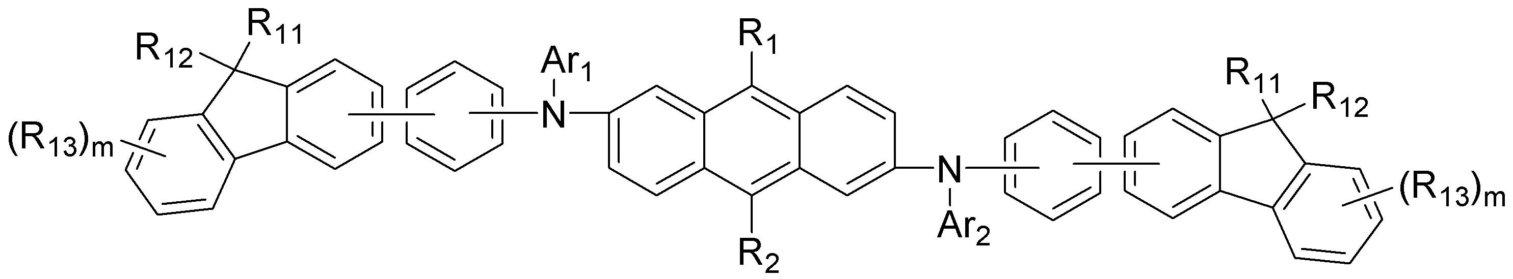 Figure 112007087103673-pat00528