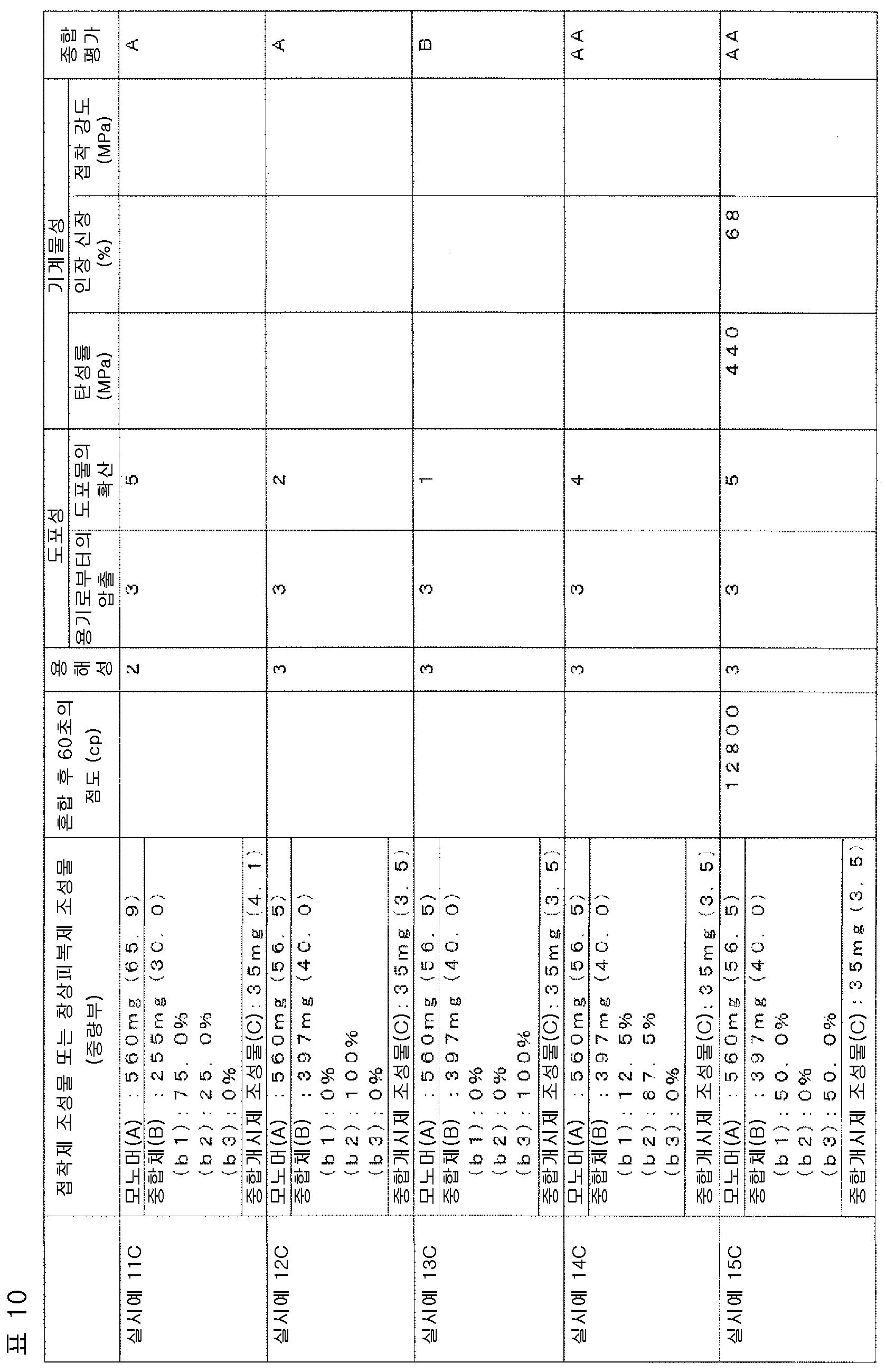Figure 112012035083578-pct00019