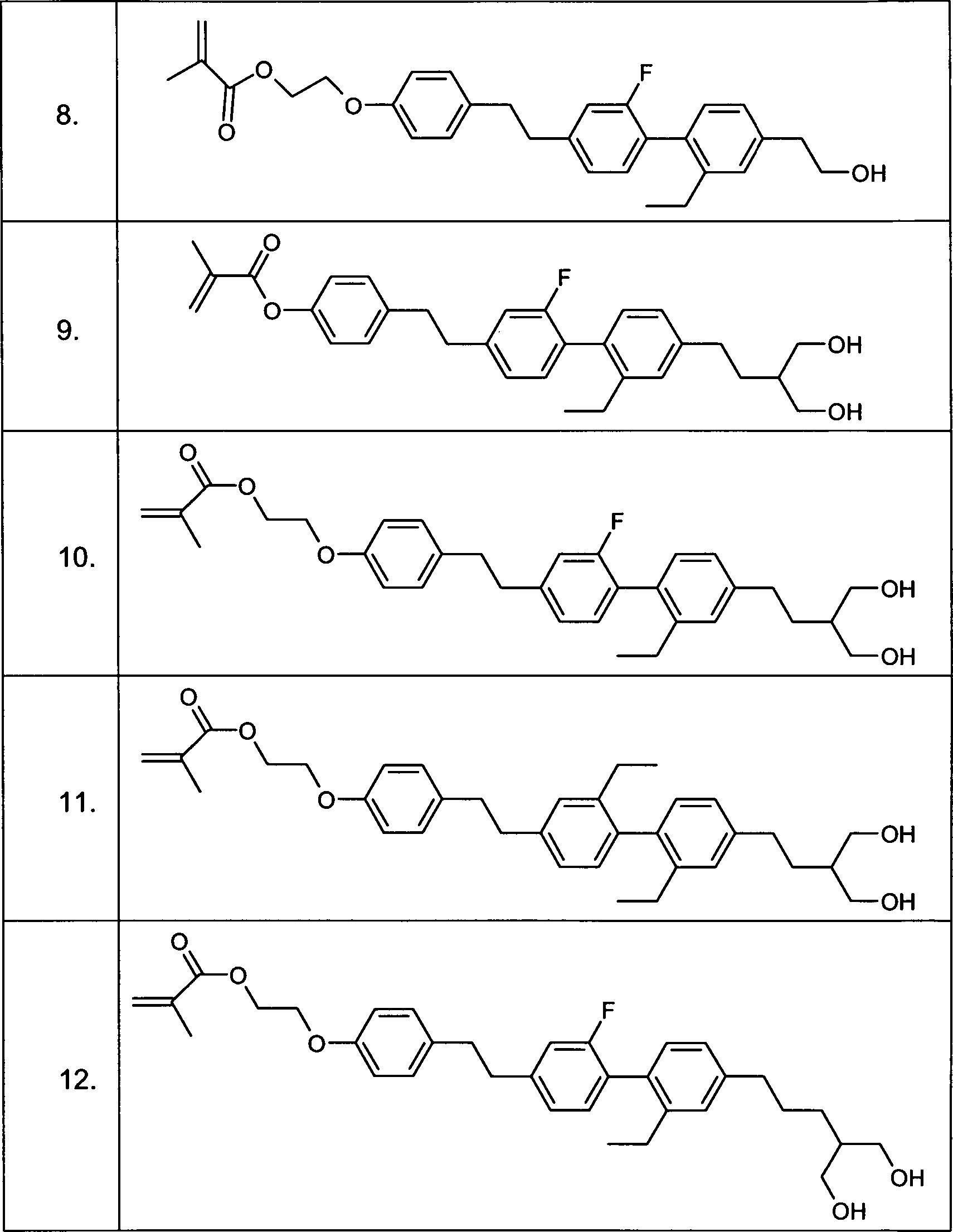 Figure DE102015008172A1_0111