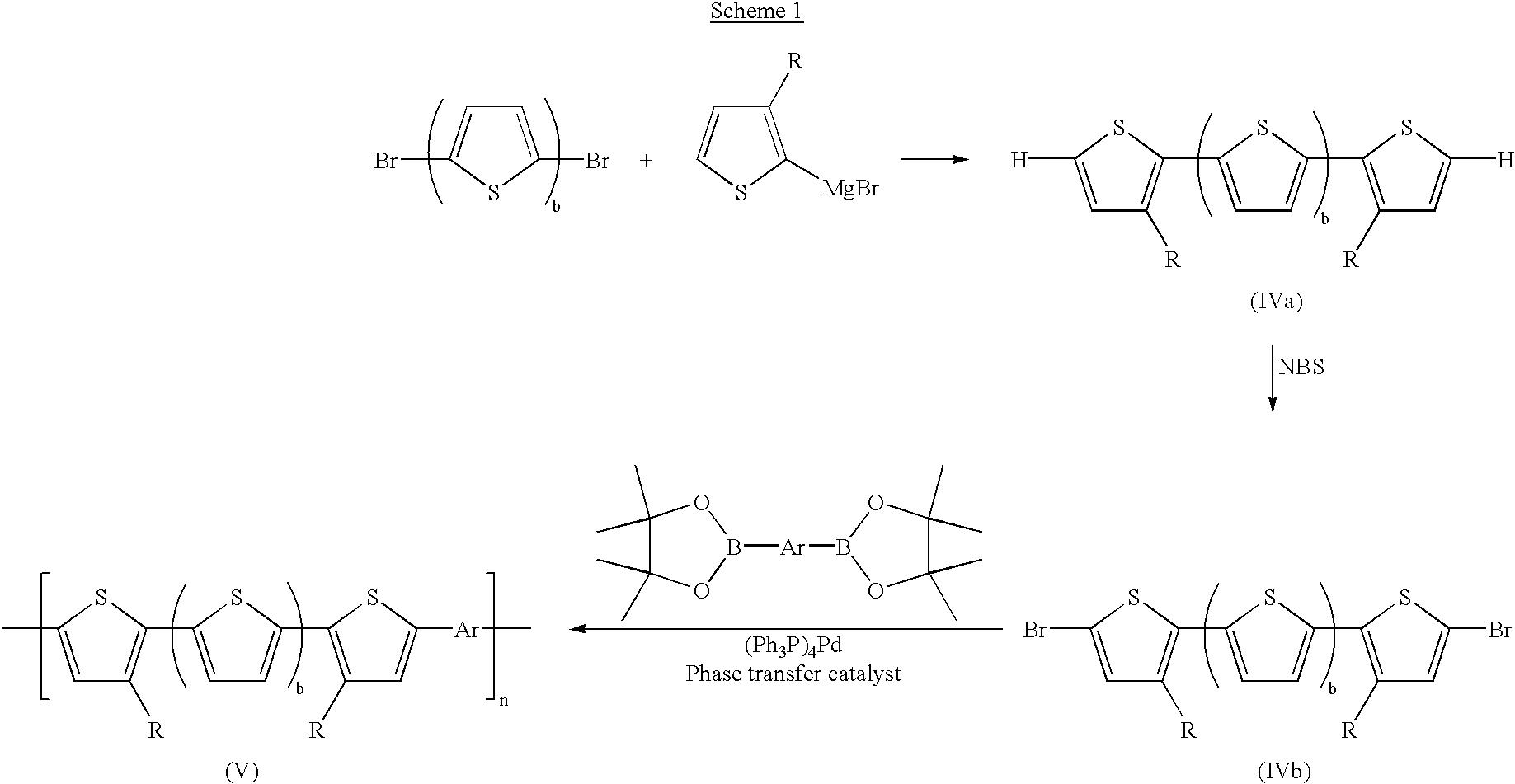 Figure US06949762-20050927-C00015