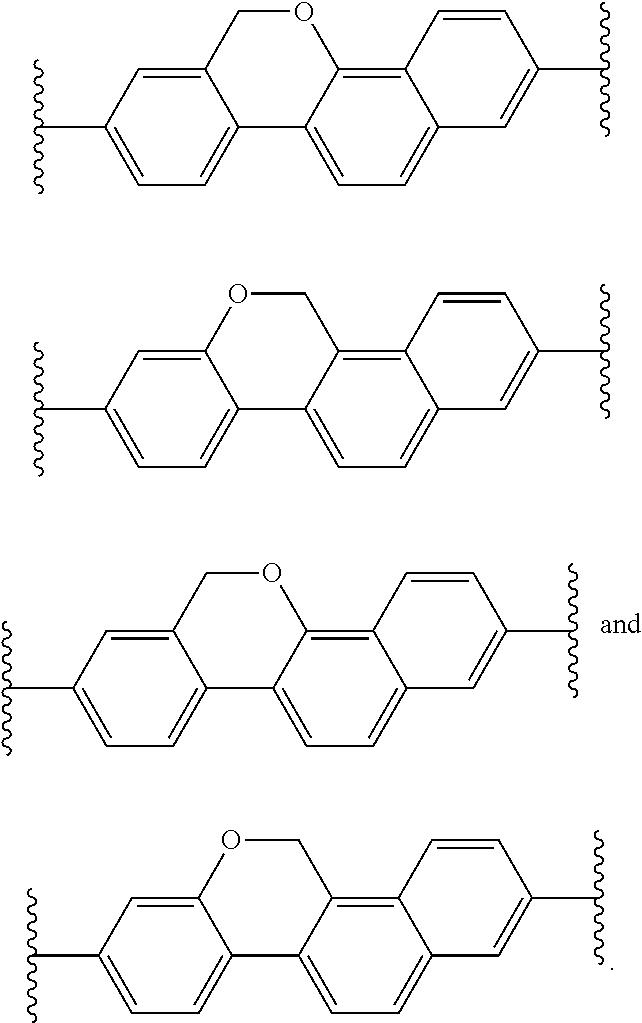 Figure US08822430-20140902-C00201