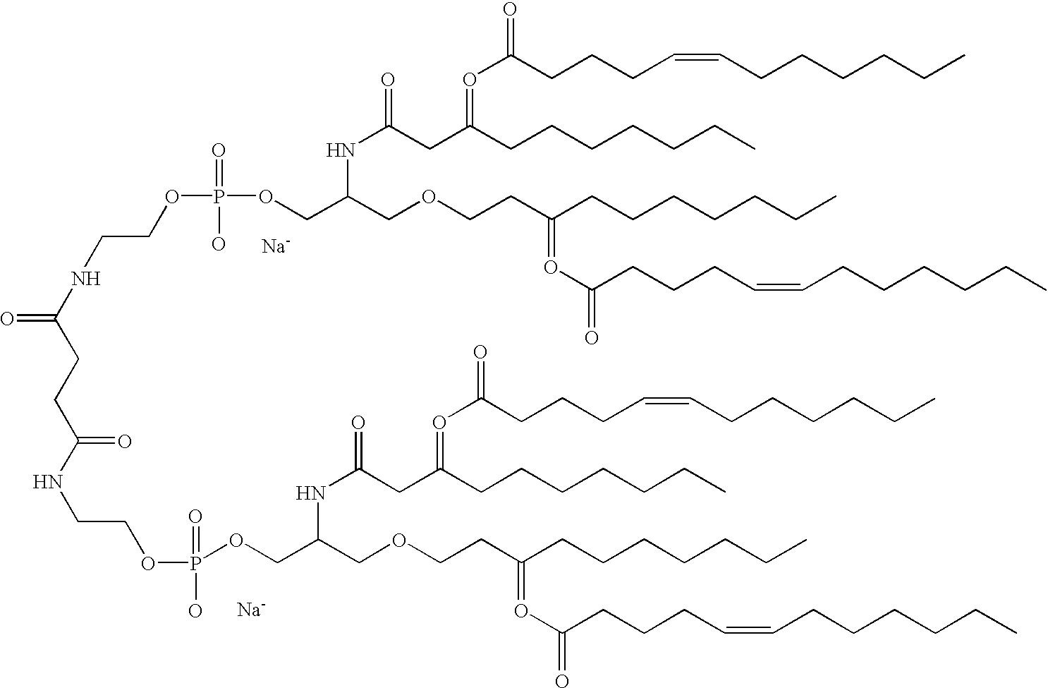 Figure US06551600-20030422-C00163