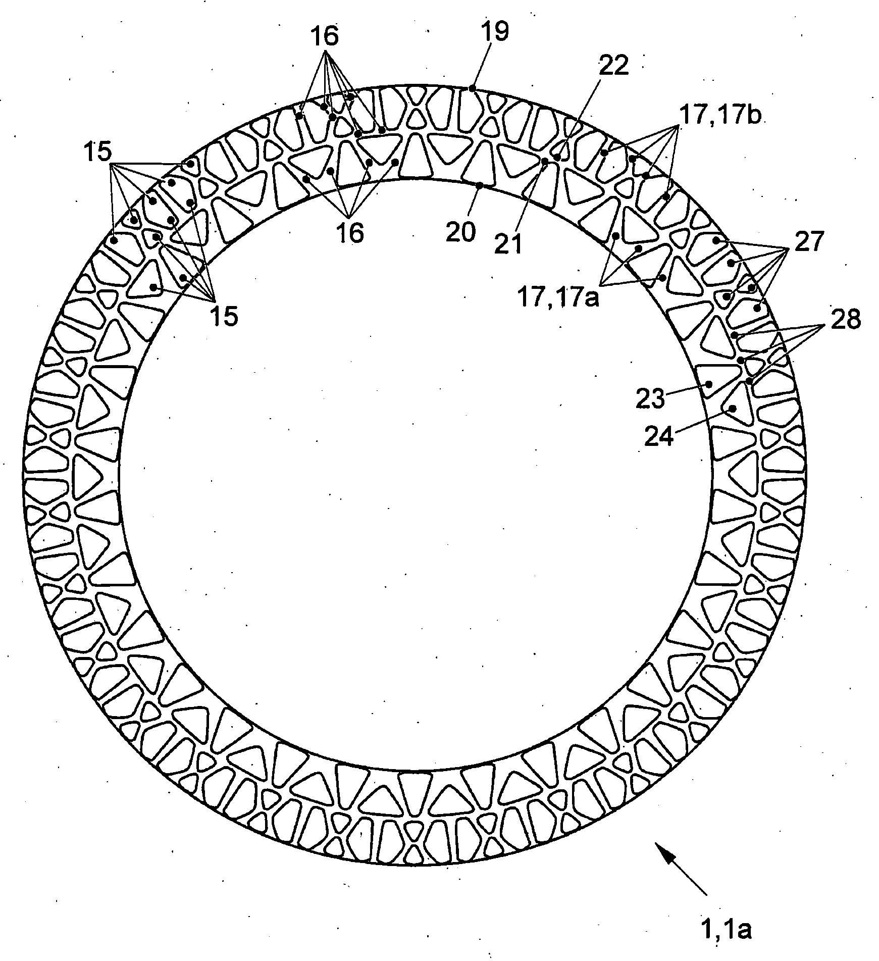 Figure DE102010021900B4_0000